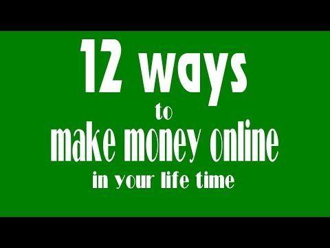 How To Grow Taller 3 Inches In One Week Free Pdf Download Tag How