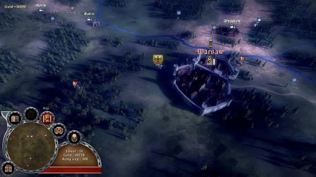 Real Warfare 2 Northern Crusades Download Free