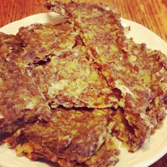 Recipe on my instagram or facebook and pages kristenrawvegan recipe on my instagram or facebook and pages kristenrawvegan rawveganlove thesegofastaroundhere rawfoodiseasy forumfinder Image collections