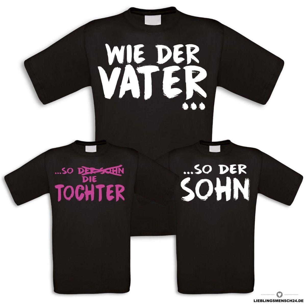 T Shirt Spruche Fur Papa Und Tochter Zitate Papa Tochter Stolzer Papa Spruche Papa Kind Spruche P Shirt Spruche T Shirt Spruche Freunde T Shirt