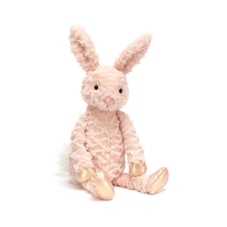 Pin By Samantha Lee On Beasties Jellycat Jellycat Toys Soft Toy