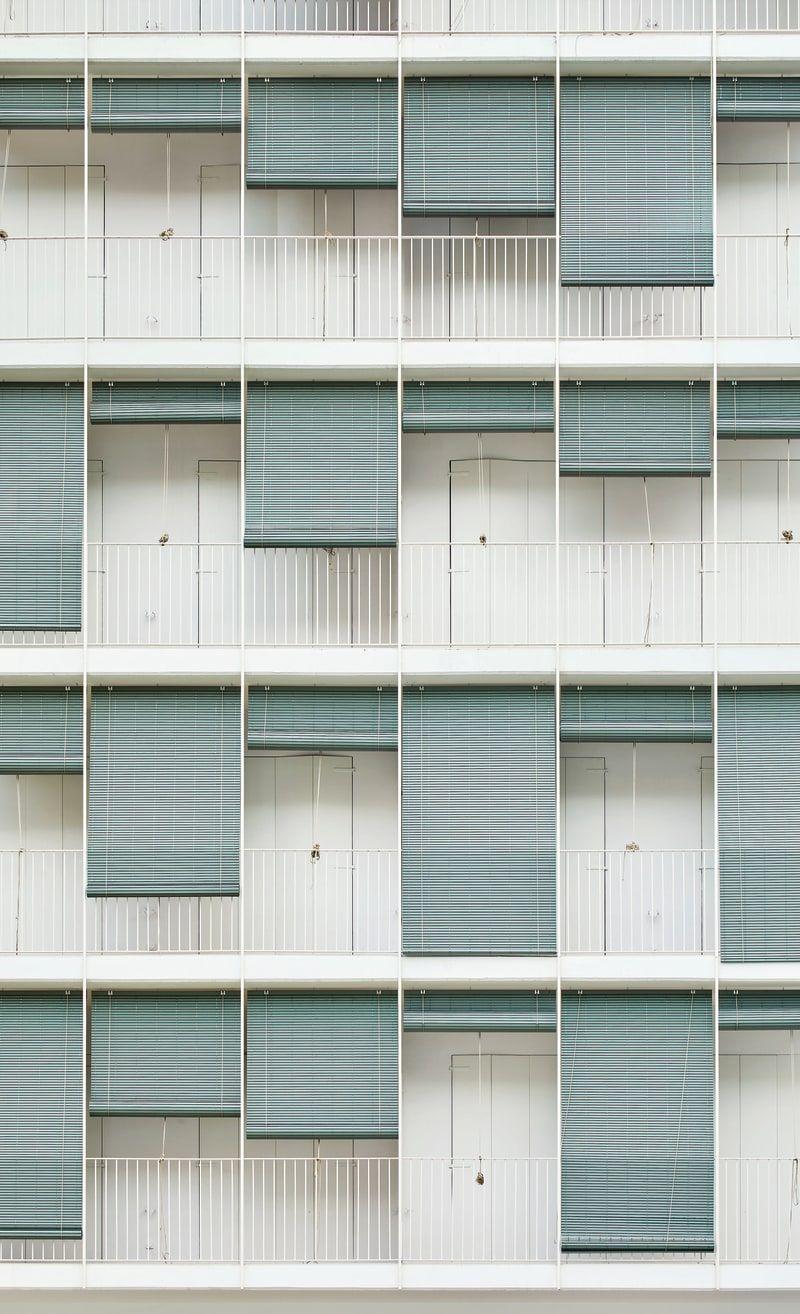 Epingle Sur Architecture Interior