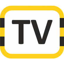 Watch movies & tv shows for free on Android device Amazon
