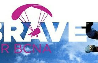#braveforbcna  https://braveforbcna.gofundraise.com.au/page/TanyaAinsworth0