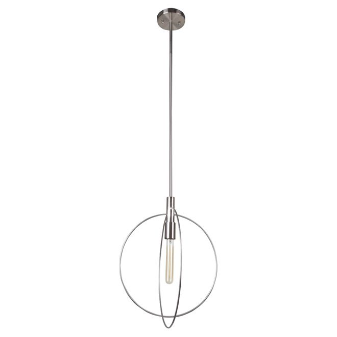 Shower Grab Bars Rona pendant light - 1 light - satin nickel for powder room? rona.ca