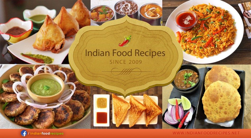 Indian food recipes all indian recipes with step by step photos indian food recipes all indian recipes with step by step photos forumfinder Image collections
