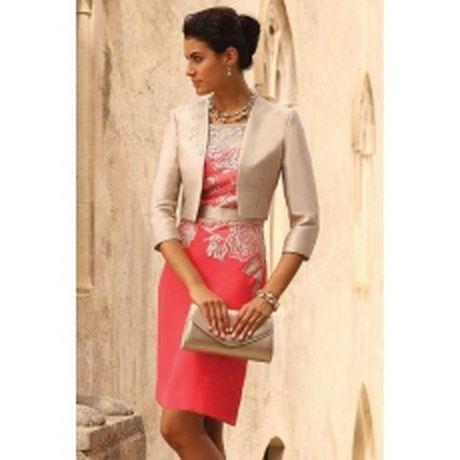 robe tailleur ceremonie acheter pinterest robe robe tailleur et tailleur. Black Bedroom Furniture Sets. Home Design Ideas