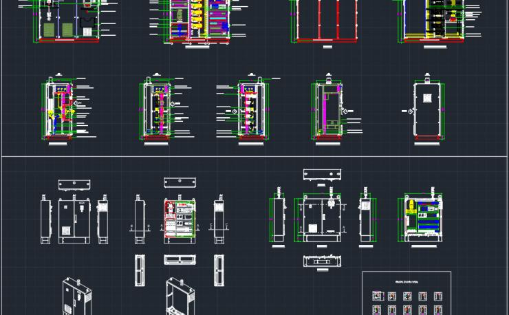 Plug Wiring Diagram December 2020, Kenworth K200 Wiring Diagram Pdf