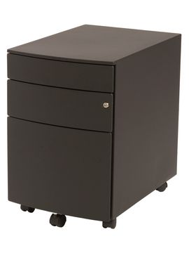 Floyd Filing Cabinet from Office for Her on Gilt