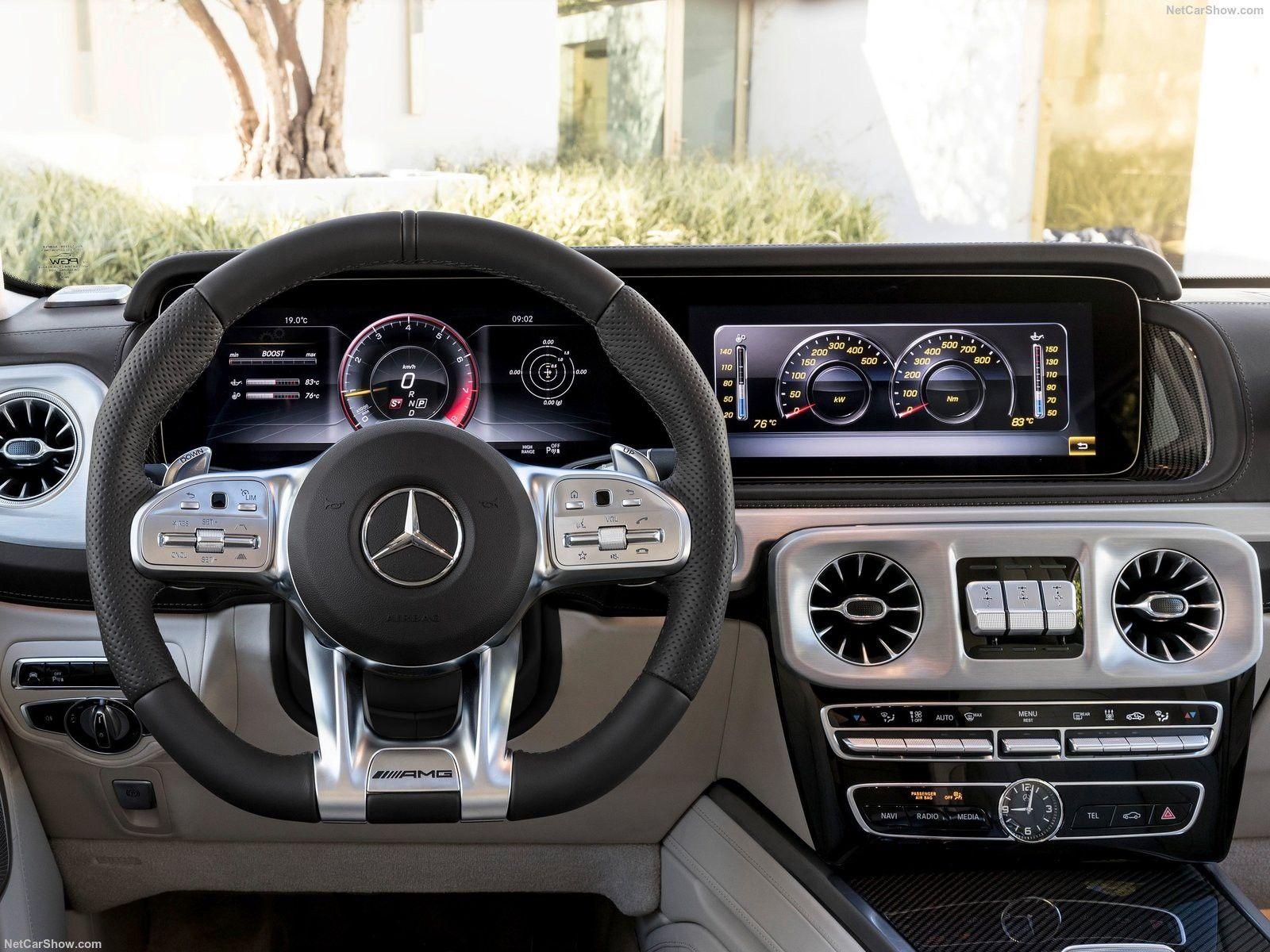 Pin Auf Auto Dashboards Apps