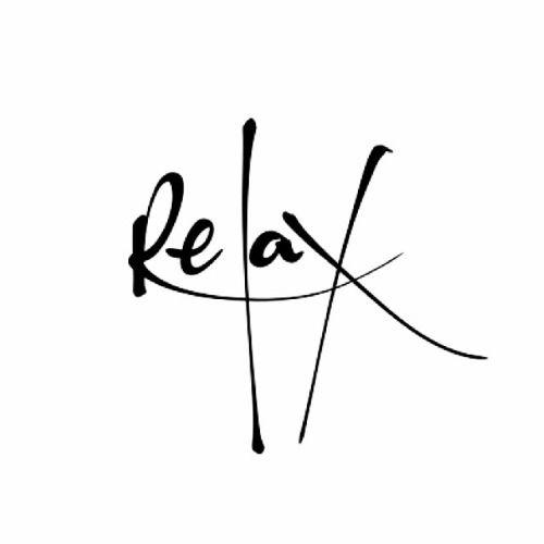 Tattoo Quotes Handwritten: Handwritten …