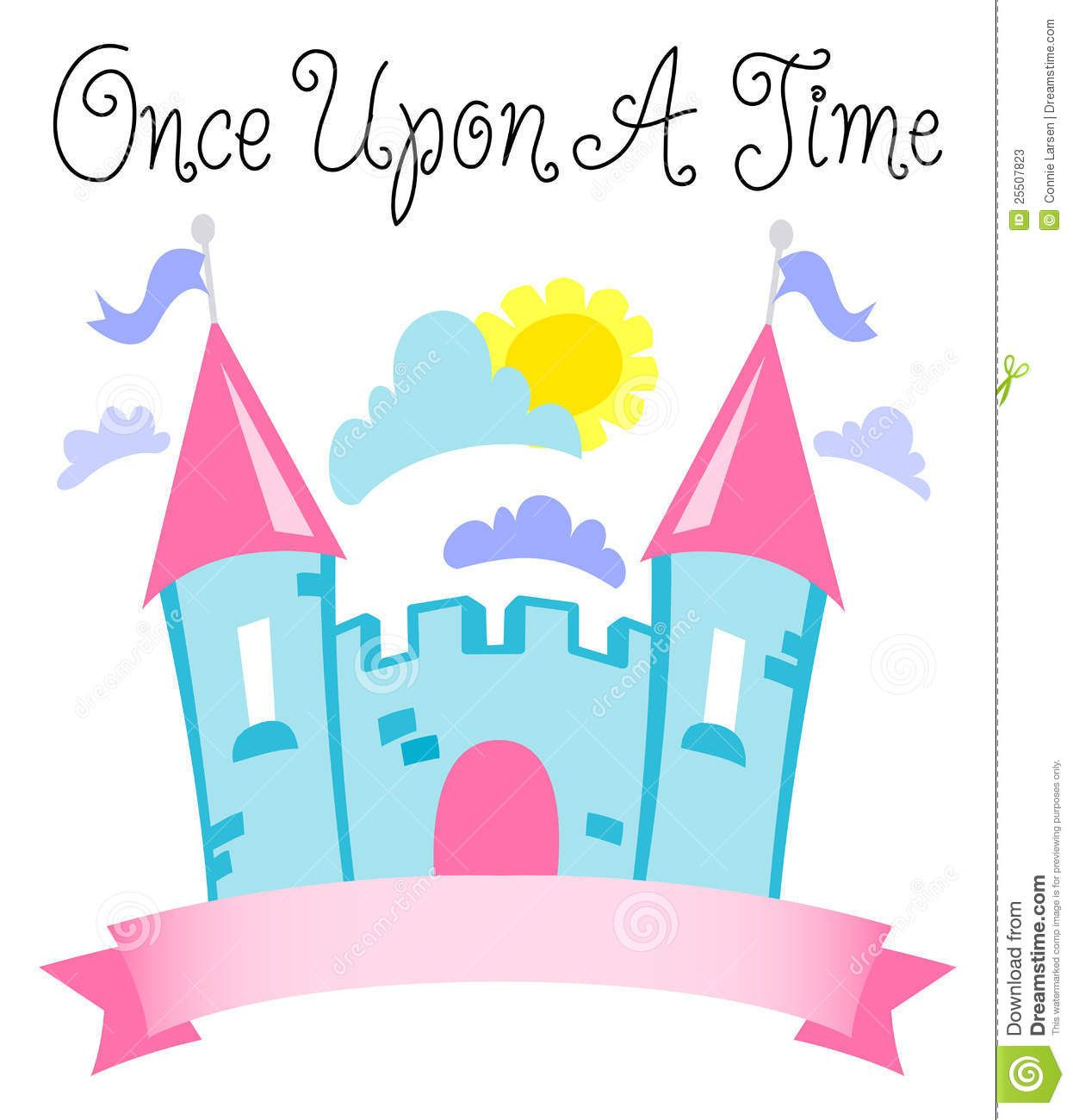 Use the form below to delete this Fairy Tale Clip Art ...