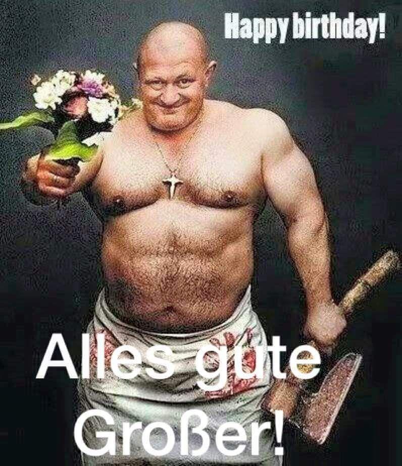Geburtstag Geburtstag Zitate Geburtstag Bilder Lustig