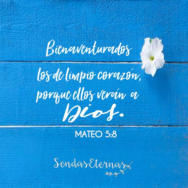 imagenes de bendiciones de dios para compartir enviar frases