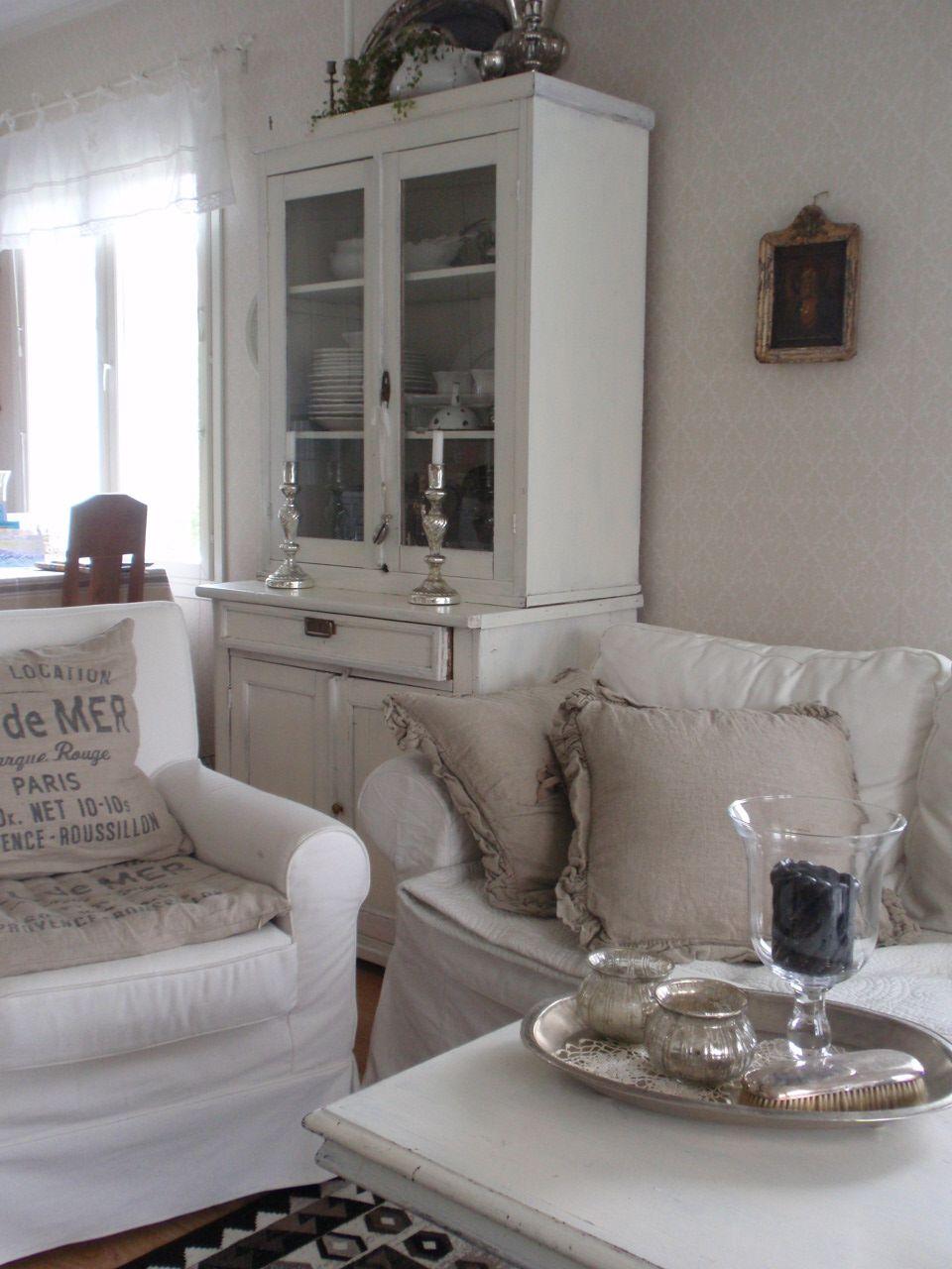 Maalaisromanttinen-olohuone.jpeg 960×1280 pikseliä