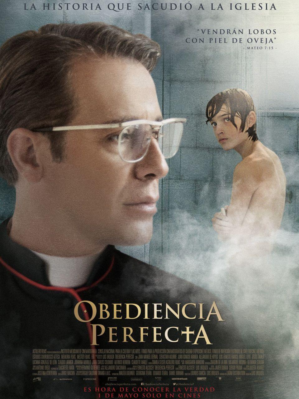 Orge in film