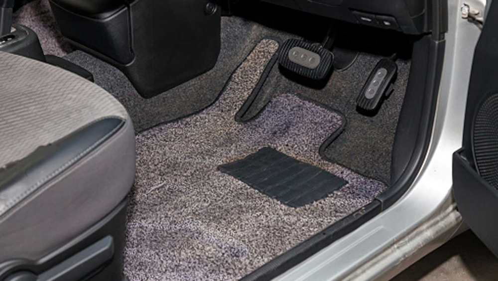 Trouble Free Way To Install Your Auto Floor Mats Car Floor Mats Floor Mats Stylish Floor Mat