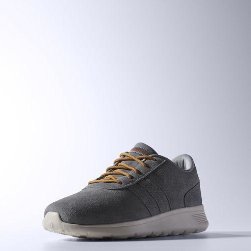 adidas duramo trail chaussures chaussures chaussures adidas originaux des hommes