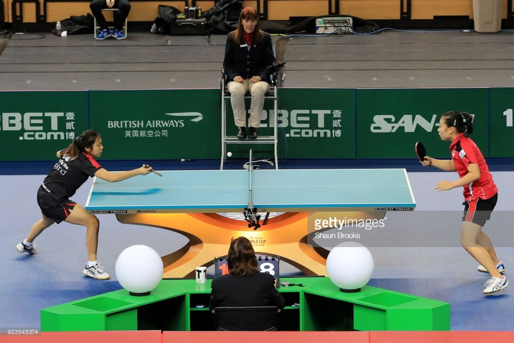 Watch Table Tennis World Cup Live Stream Online Tennis World World Cup Live Table Tennis