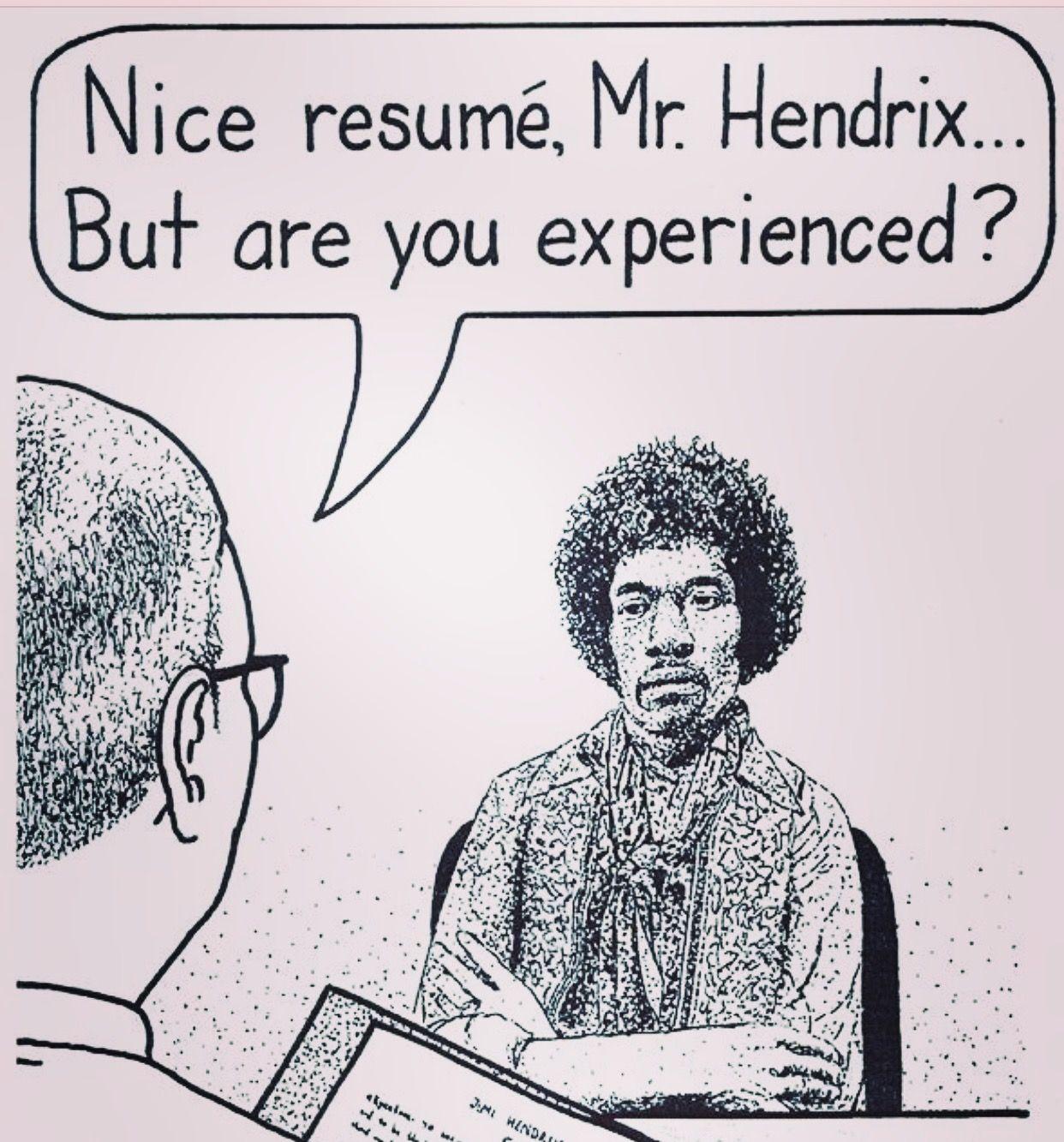 Are you Experienced? JimiHendrix Jimi Jimi hendrix
