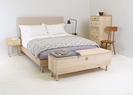 dezeen_Sleep Series by Another Country for Heal's_2
