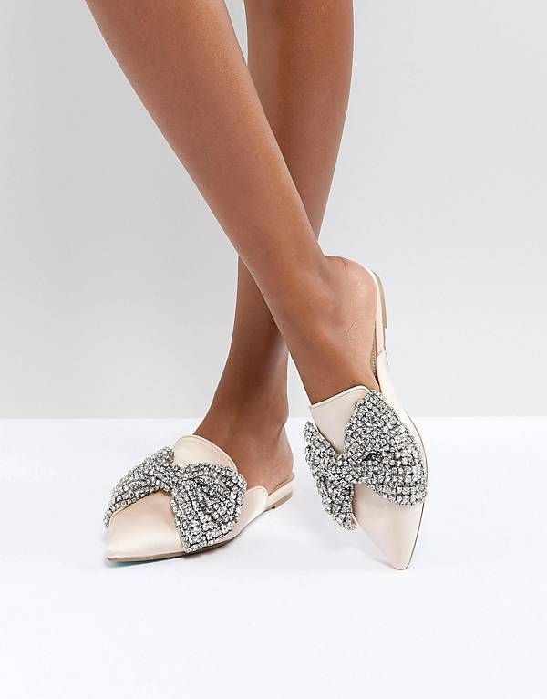 Photo of Women's Shoes | Shoes, Sandals, Boots, Heels & Sneakers | ASOS