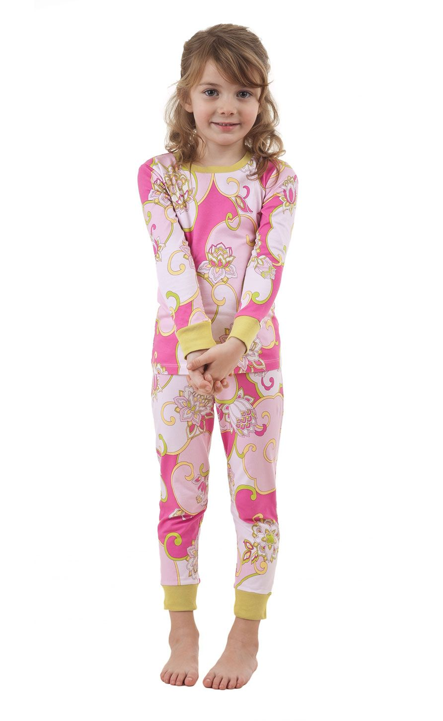 Pajama Sets Separates. Stay cozy during bedtime and beyond with pajama sets separates. Versatile and comfy, this apparel fits your sleepwear preferences with ease.