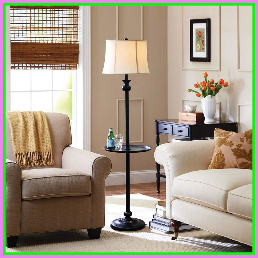 51 reference of table lamp ideas for living room in 2020 ...