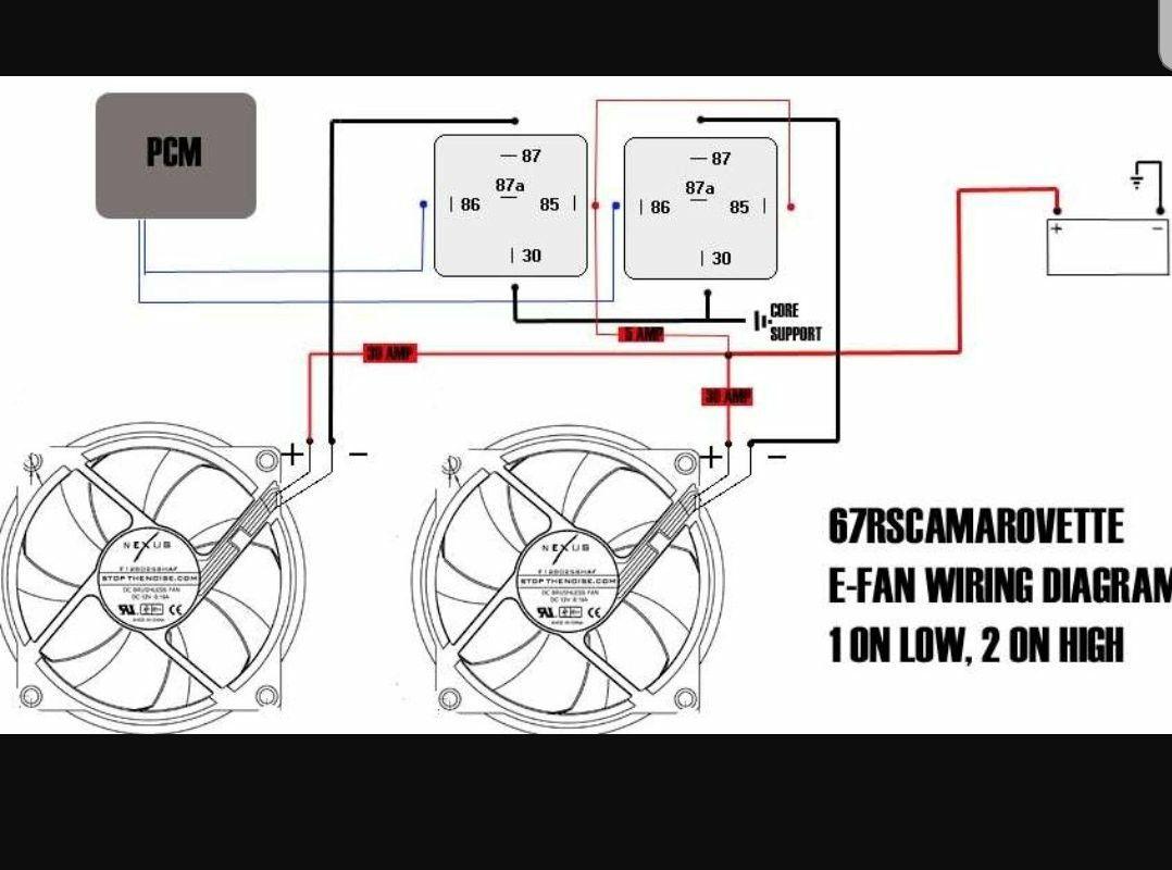 Pin By Ameer Al Mutairi On هندسه Electric Radiator Fan Electric Radiators Radiator Fan