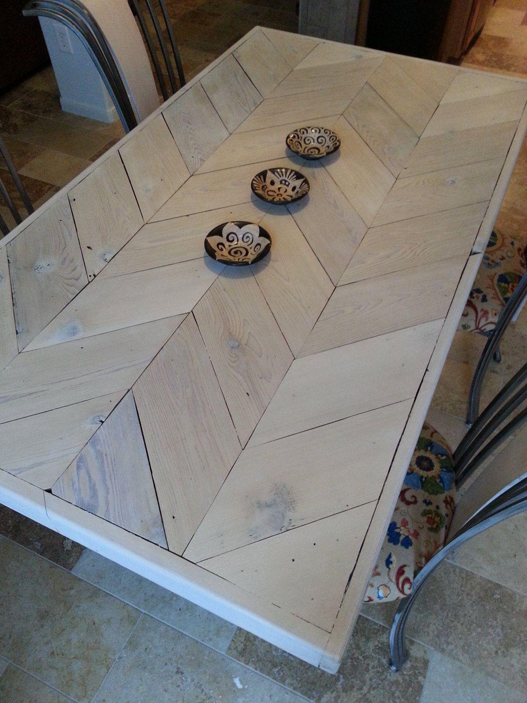 Planes casas modernas minimalistas # 3649 Fondos (casas minimalistas modernas, Planes minimalista moderna)