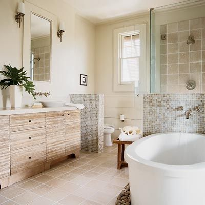 1000  images about Beachy Bathroom on Pinterest   Benjamin moore smoke  Vanities and Vanity tops. 1000  images about Beachy Bathroom on Pinterest   Benjamin moore