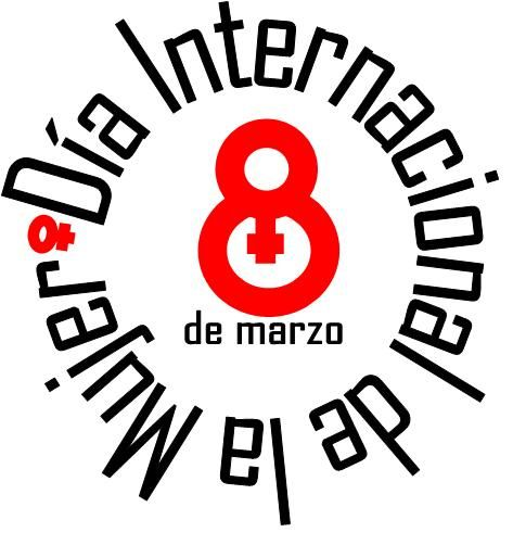 Feliz Día Internacional De La Mujer Desde Sevilla Feliz Día Internacional De La Mujer Día De La Mujer Trabajadora Feliz Día De La Mujer