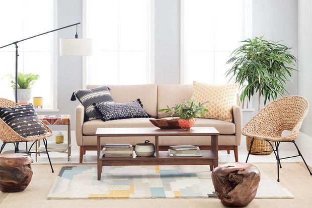 Global Home Decor