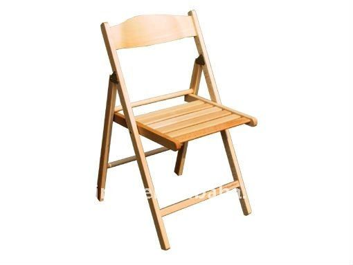 How To Make Wooden Folding Chair | How To build a Amazing ...