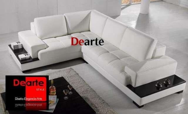 Elegante Sofas juegos de sala modernos y elegantes sofa muebles de sala