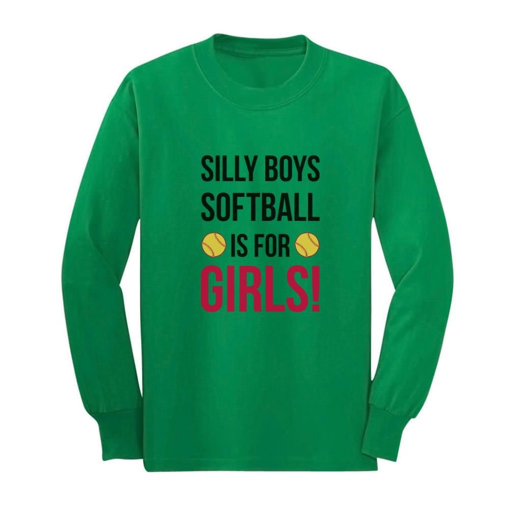 Lucky to Be a Big Brother Toddler//Kids Long Sleeve T-Shirt St Patricks