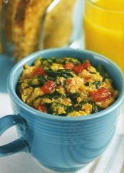 Meals get mugged: Cookbook features microwave recipes made in a mug  http://www.gastongazette.com/lifestyles/food/meals-get-mugged-cookbook-features-microwave-recipes-made-in-a-mug-1.324765