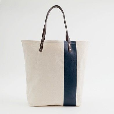 7741f28f603a factory racer tote