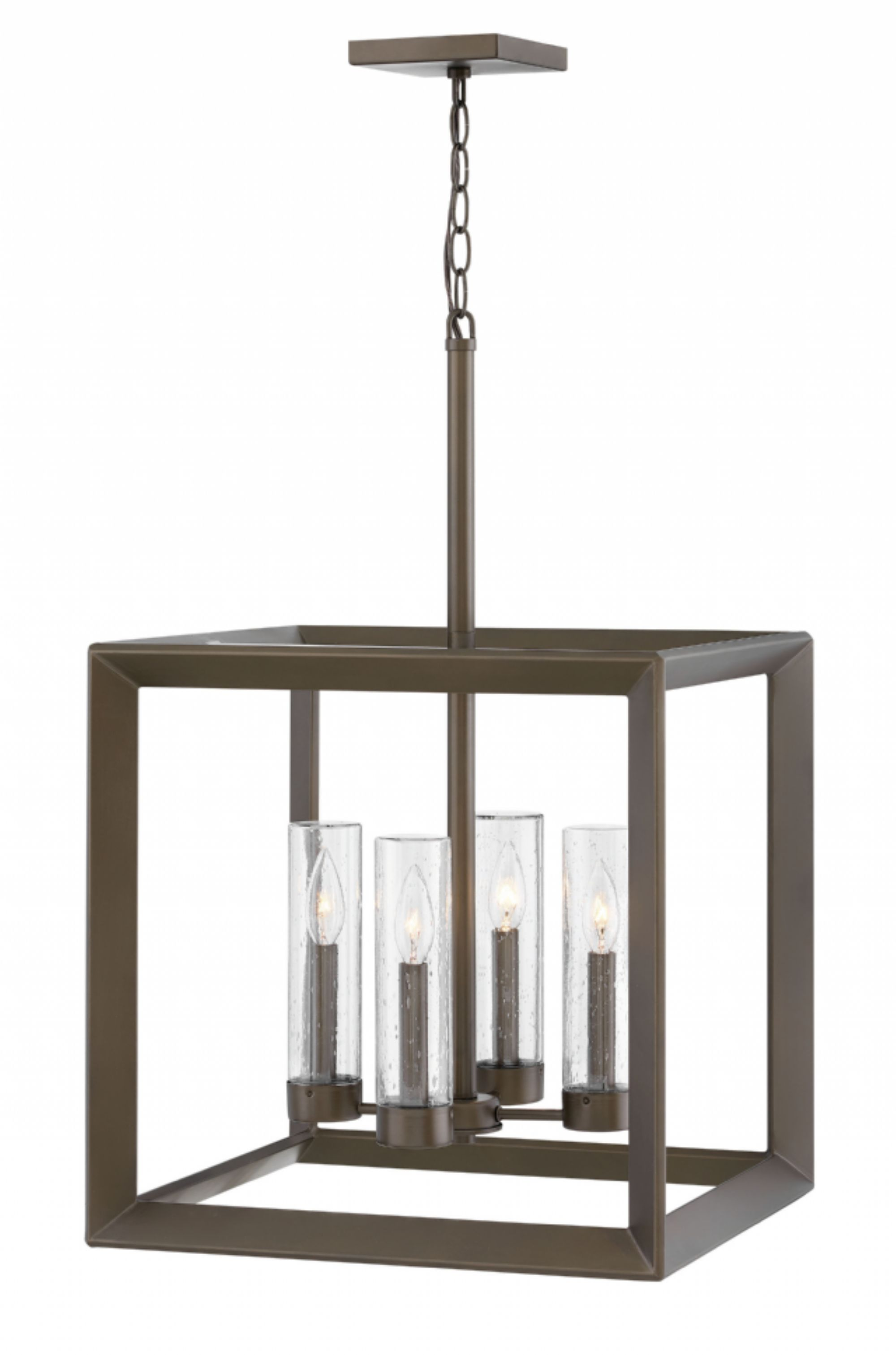 favorite fixture friday bright ideas lighting outdoor lighting rh pinterest com