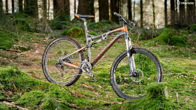 Best bikes from Halfords - top road and mountain bikes reviewed