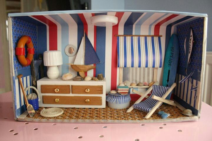 Found On Cath Kidston S Fb Page In Her Dream Room In A