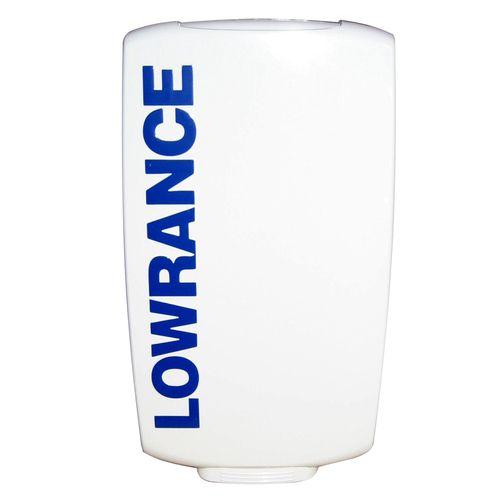 Lowrance Suncover f/Elite-4 HDI Series