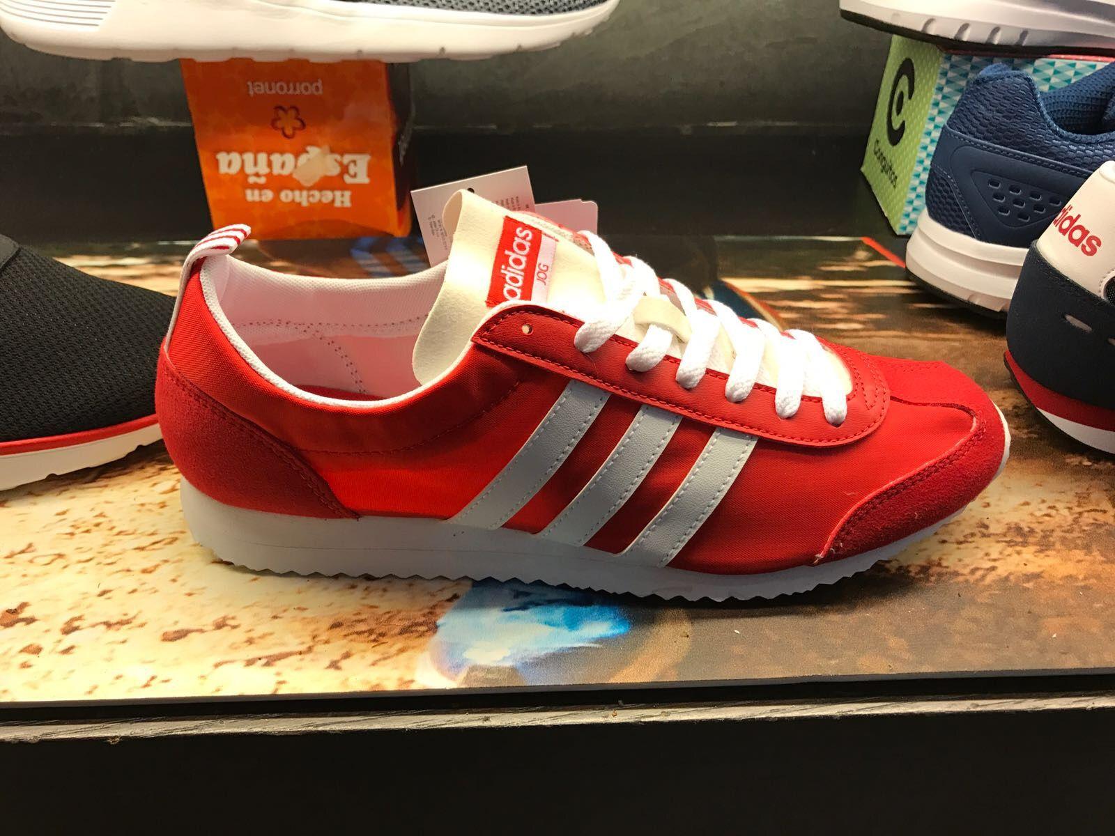 Aburrido Convertir evolución  Adidas rojas Hombre. | Adidas rojos, Adidas, Calzas