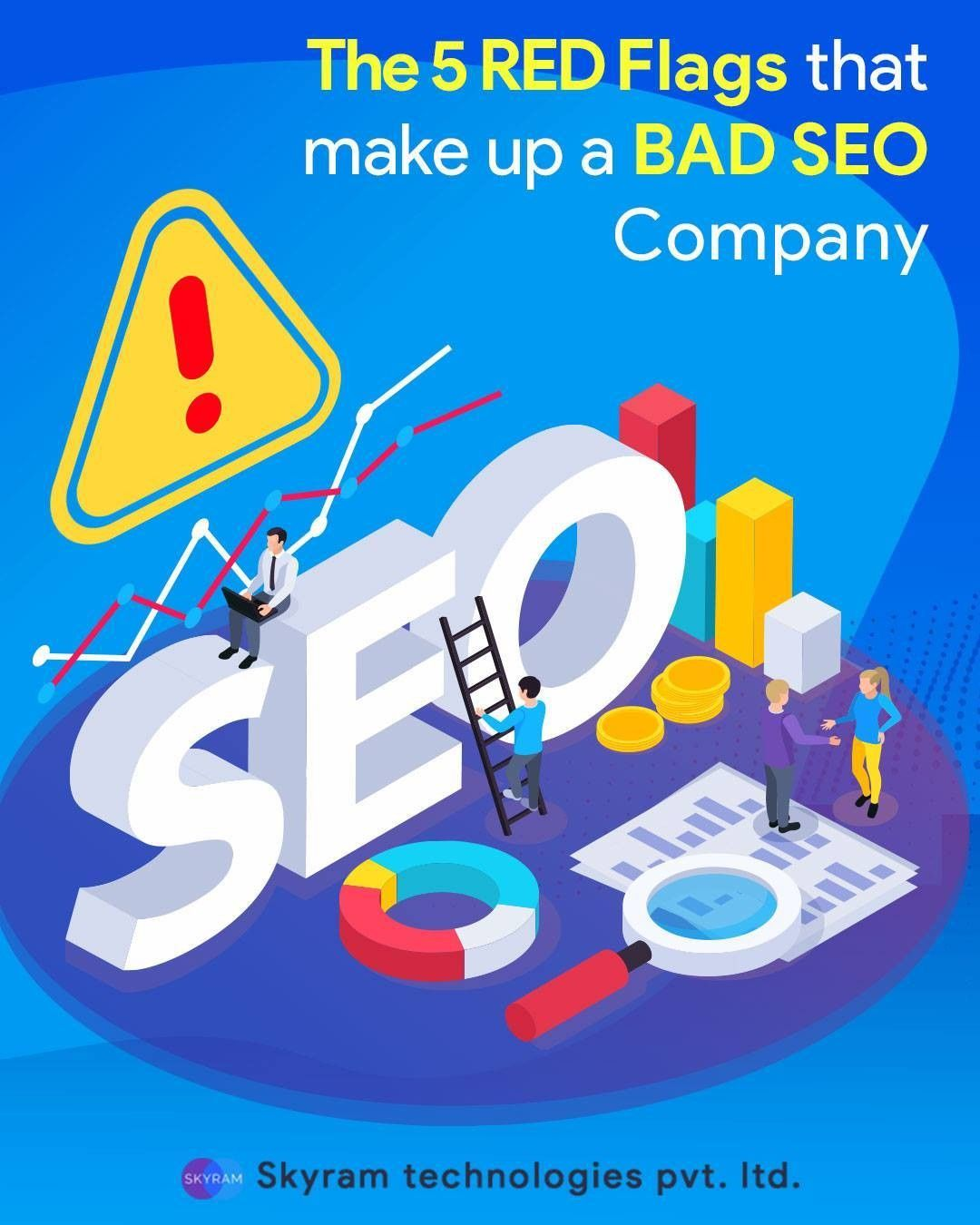 With A Large Number Of Digital Marketing Agencies At Present It Could Be Tough To Sel In 2020 Seo Digital Marketing Digital Marketing Agency Digital Marketing Company