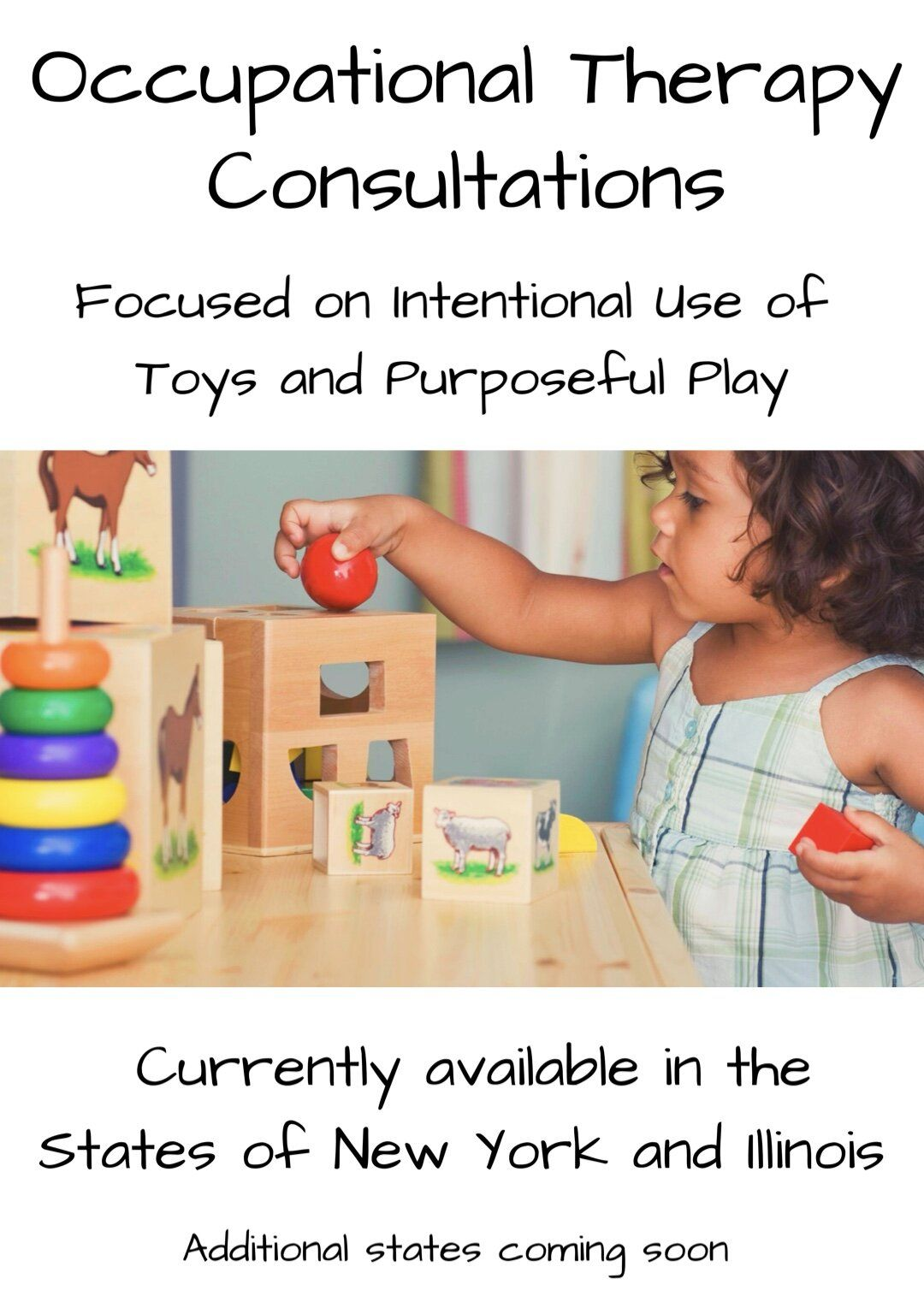 Toy Ideas for Kids in 2020 | Special needs toys, Teaching ...