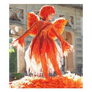 phoenix costume google search - Halloween Costumes In Phoenix