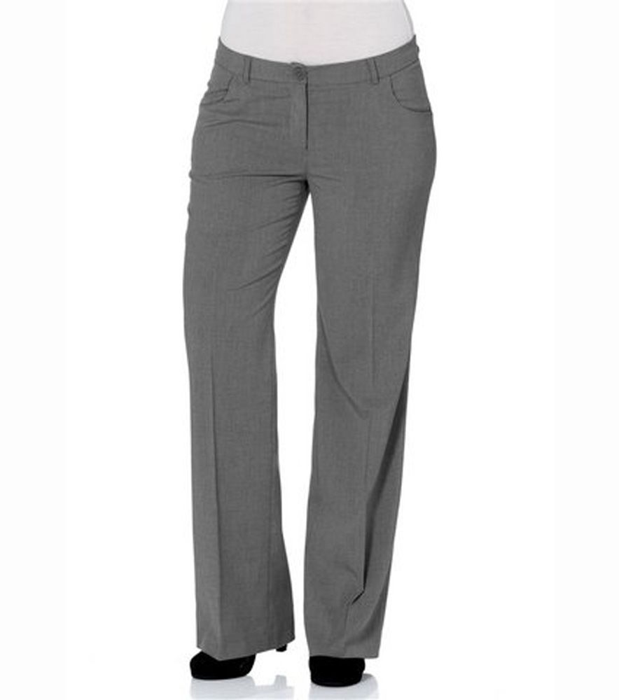 Pantalon dama - Moda Casual  64b84f68cba7