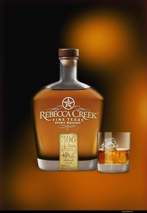 Image result for rebecca creek whiskey