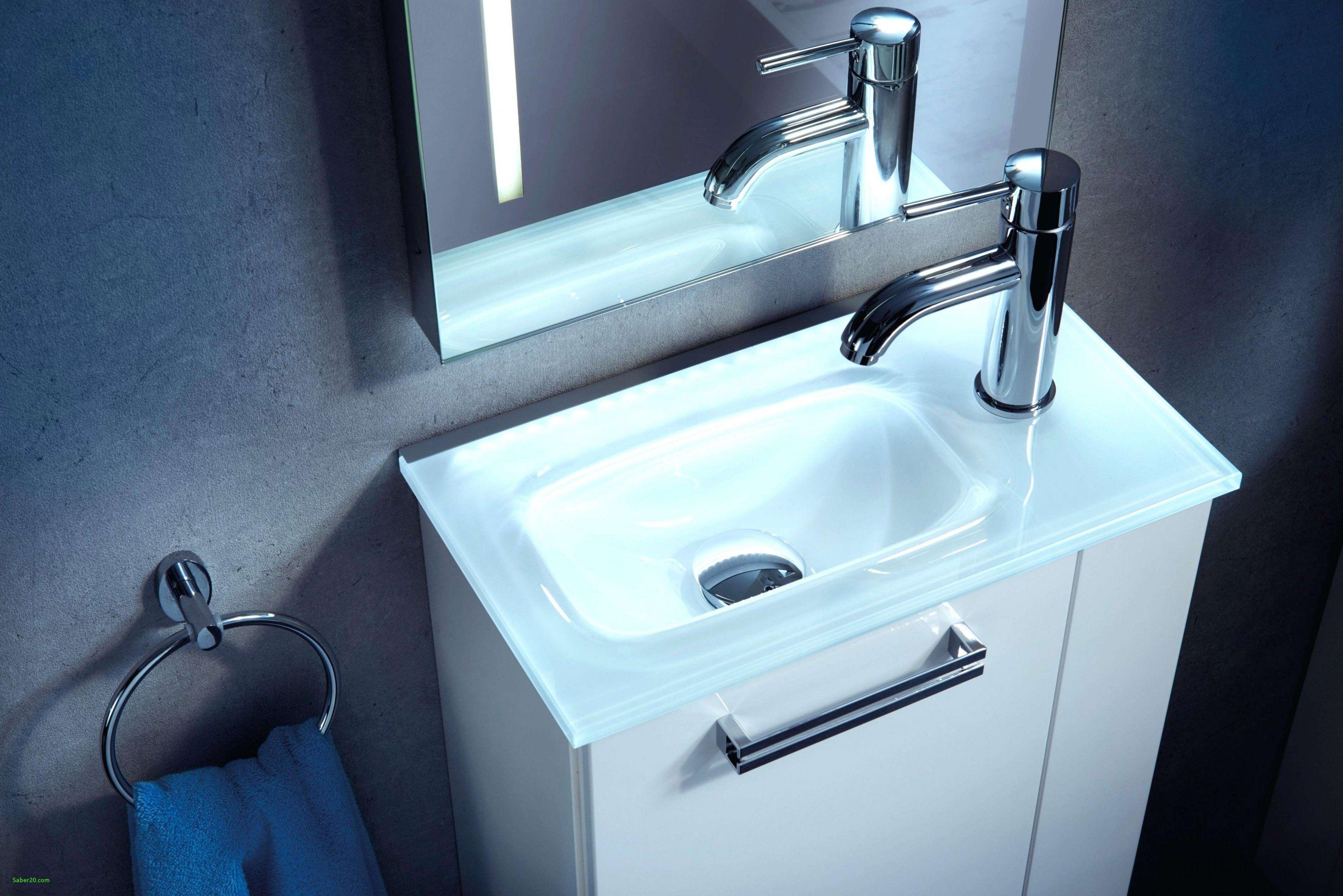 Bauhaus Spule Mit Unterschrank New Kuhlstes Ikea Spule Mit Von Waschbecken Mit Unterschrank Bauhaus Waschbeckenunterschrank Waschbecken Spule Mit Unterschrank