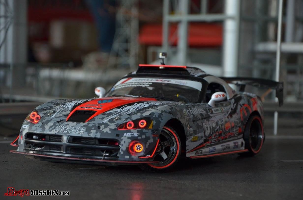 May 2015 Body Of The Month Winner Rc Drift Radio Controlled Boats Rc Drift Cars